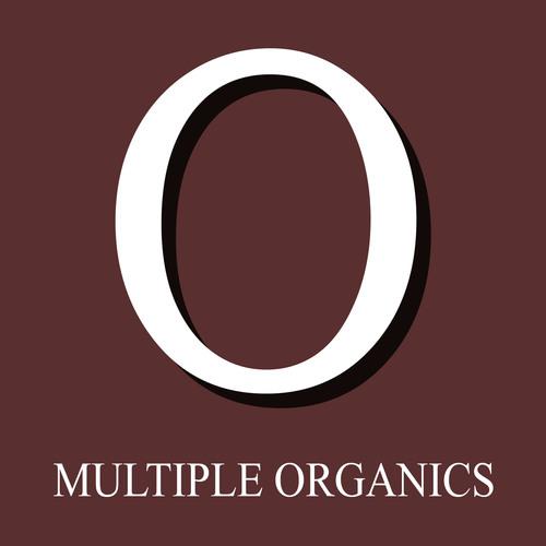 Multiple Organics logo. (PRNewsFoto/MULTIPLE ORGANICS)