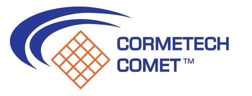 CORMETECH Comet SCR catalyst solution.  (PRNewsFoto/Cormetech)