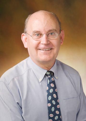 Dr. Garrett Brodeur, pediatric oncologist at the Cancer Center at The Children's Hospital of Philadelphia. ...