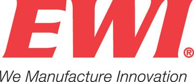 EWI logo.  (PRNewsFoto/EWI)