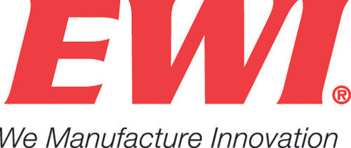 EWI Announces Manufacturing Innovation Summit