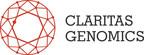 Claritas Genomics