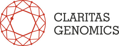 Claritas Genomics Launches Hemophagocytic Lymphohistiocytosis/Macrophage Activation System (HLH/MAS) Region of Interest