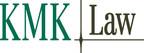 Logo of Keating Muething & Klekamp PLL