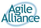 Agile Alliance. (PRNewsFoto/Agile Alliance)