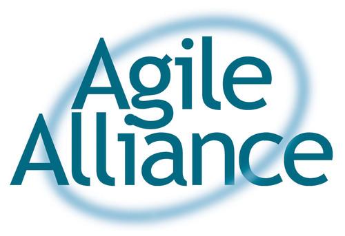 Agile Alliance. (PRNewsFoto/Agile Alliance) (PRNewsFoto/AGILE ALLIANCE)