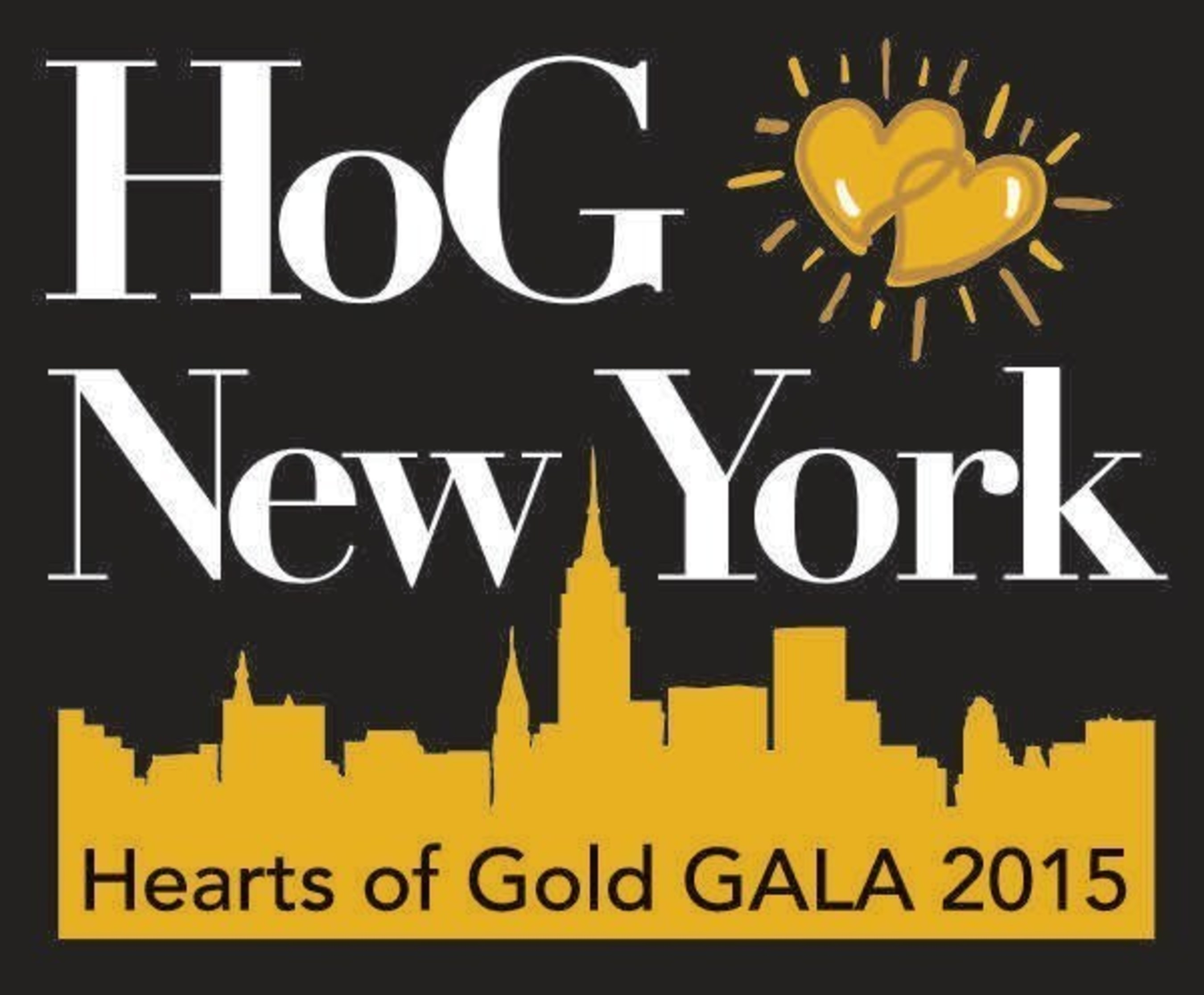 Advocates for NYC's Homeless Moms & Kids To Be Honored at Annual Hearts of Gold Fundraising Gala
