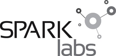 Spark Labs, the collaborative ecosystem and  United States expansion hub.