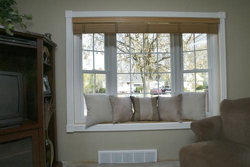 Lead Paint Hazards and Older Windows