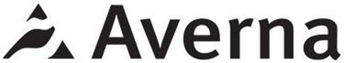 Averna. (PRNewsFoto/Averna) (PRNewsFoto/AVERNA)