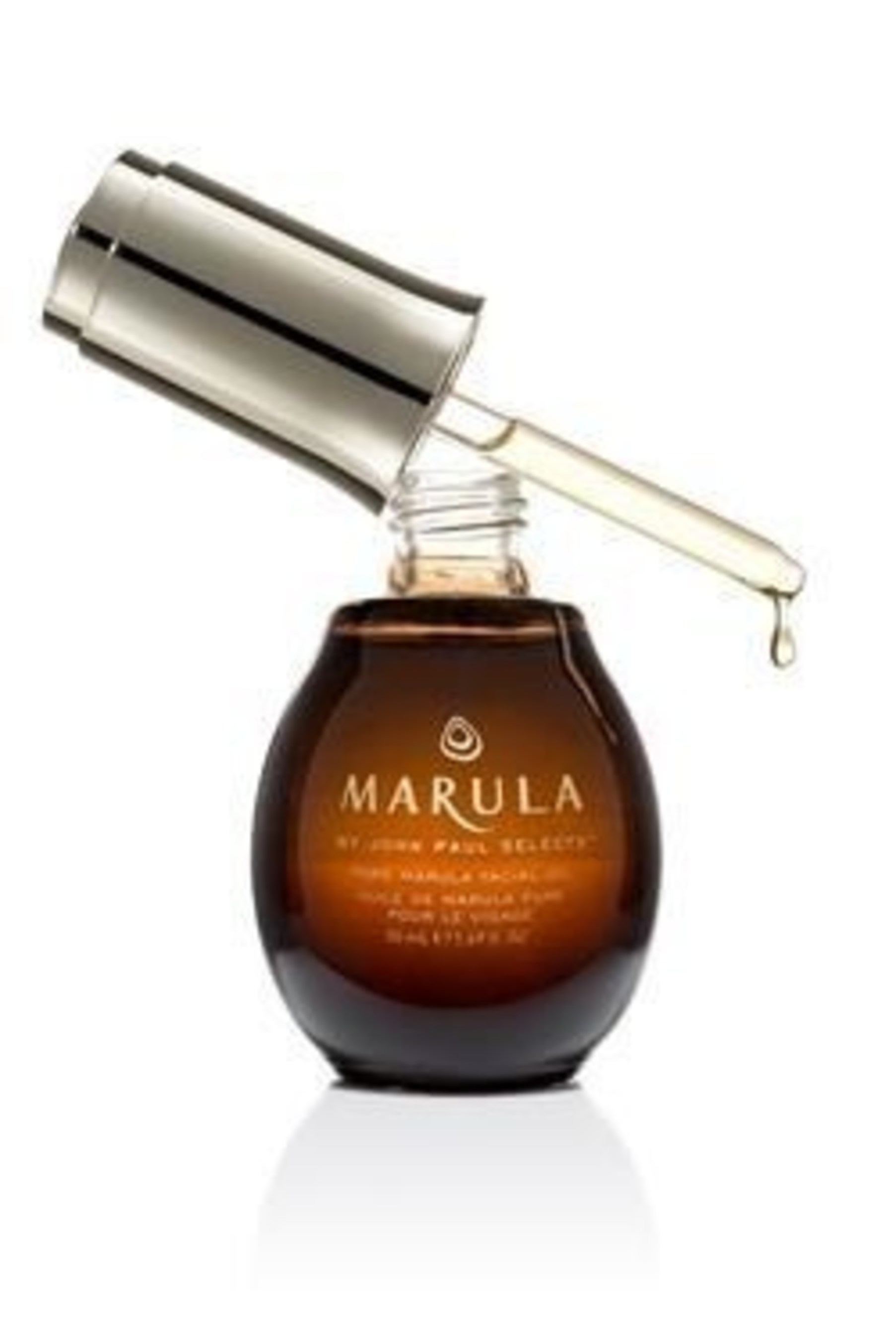 Marula Pure Beauty Oil Adds 3,500 Fair Trade Harvesters As