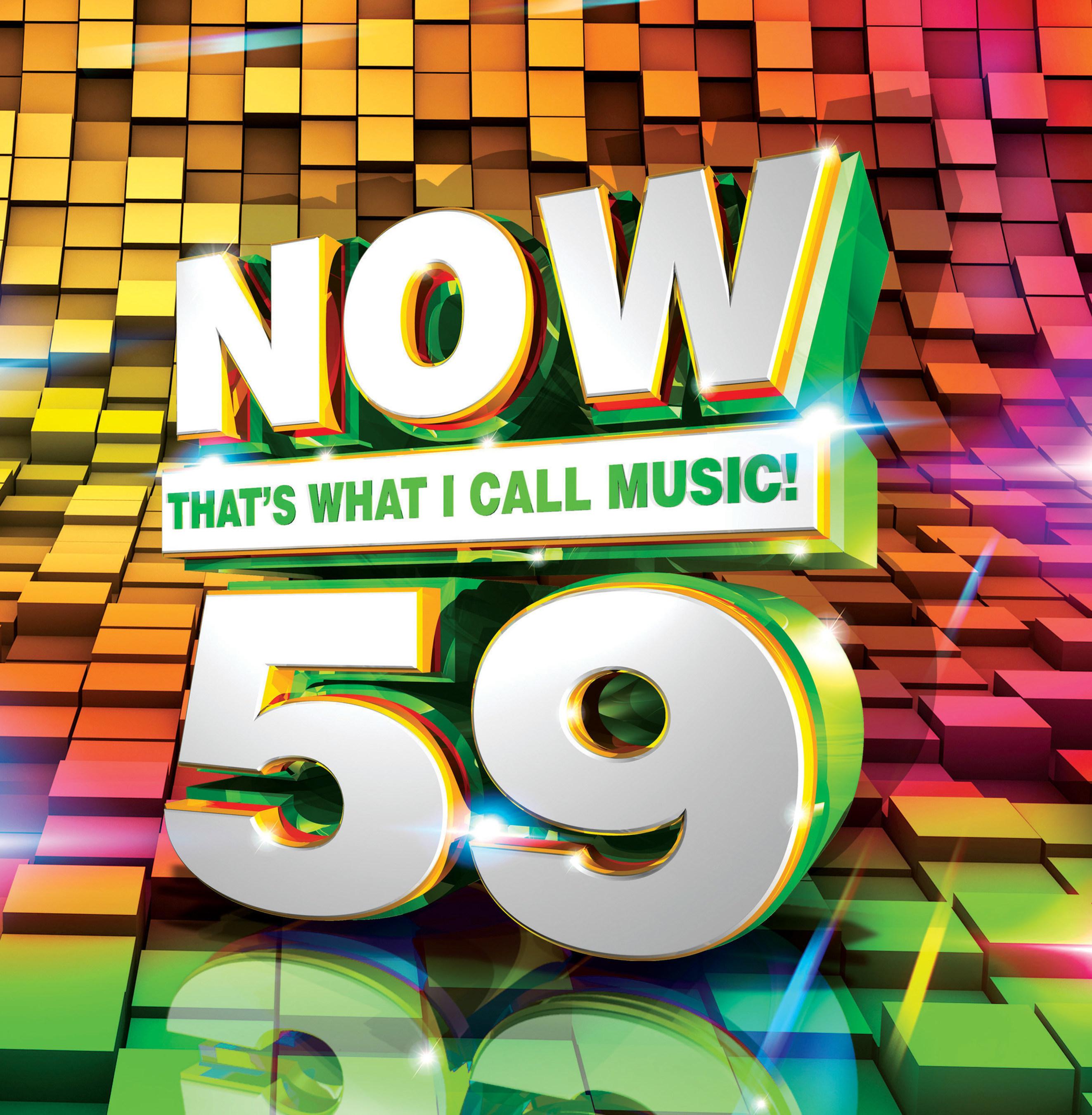 NOW 59