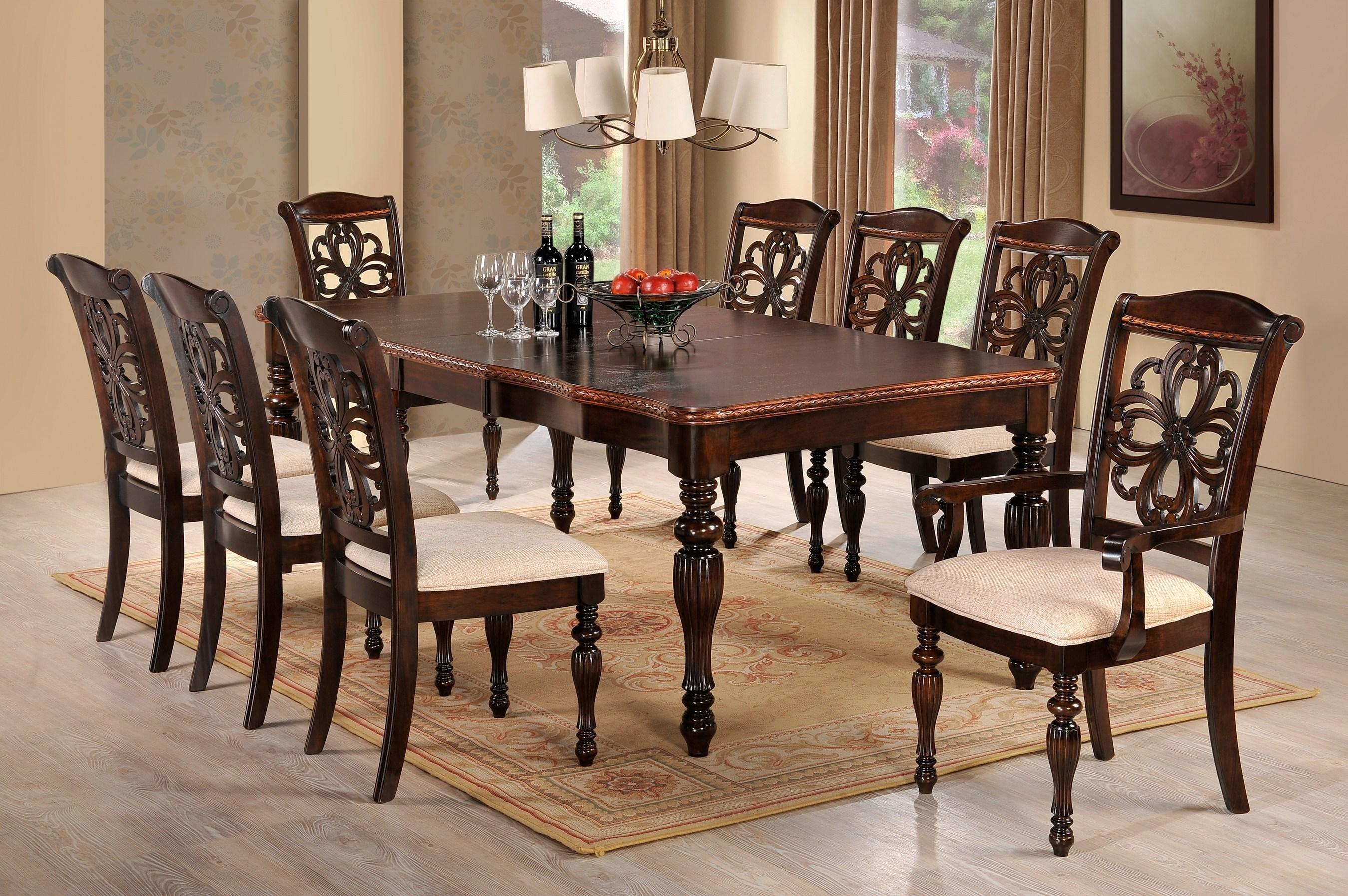 Malaysian international furniture fair sets trade