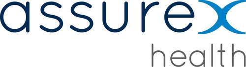Assurex Health Logo.  (PRNewsFoto/Assurex Health)
