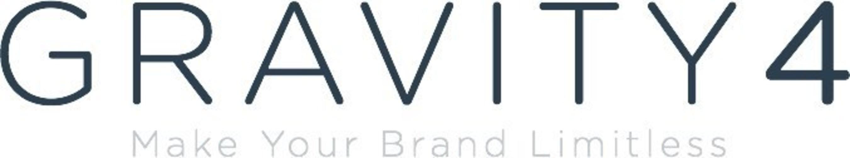 Gravity4 Announces 6th Acquisition of Zurmo; Adding CRM to its Cross-platform Enterprise App Center.