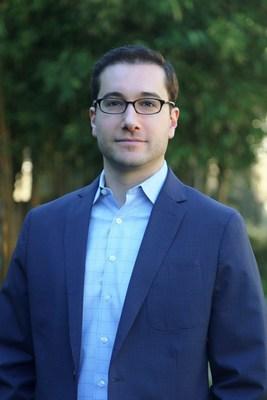 Baran Erkel is Nintex's VP of Corporate Development.
