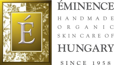 Eminence Organic Skin Care Celebrates 5 Years Demeter USA Certified with Facial Recovery Oil