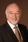 Valmont Appoints Dr. Theo W. Freye to its Board of Directors