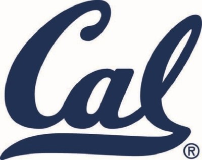 The University of California, Berkeley logo