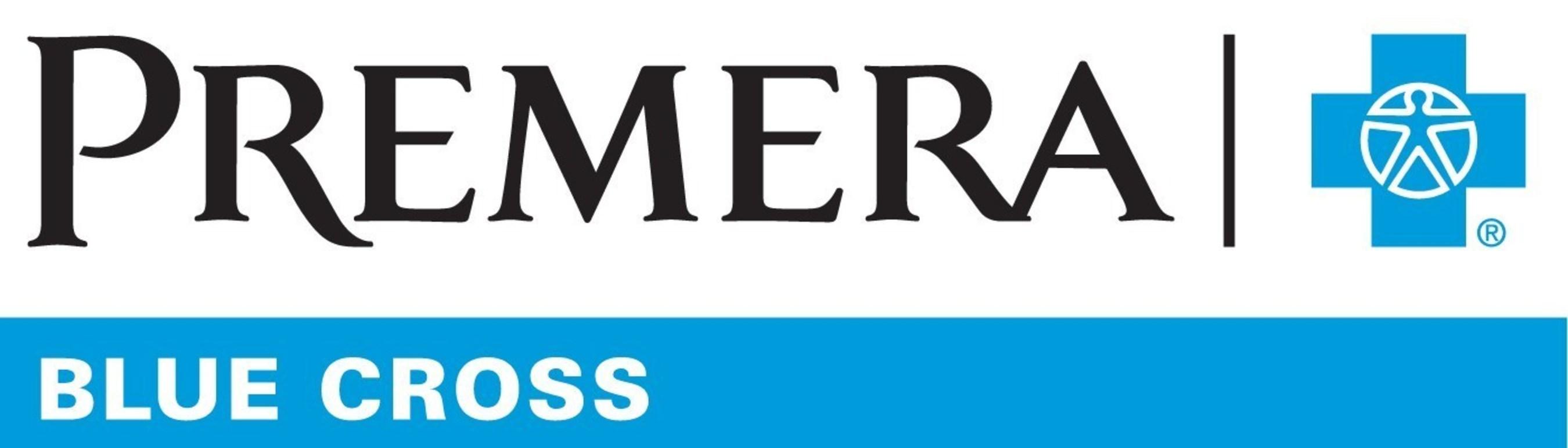 www.premera.com