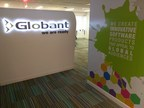 Globant Opens New Office in New York