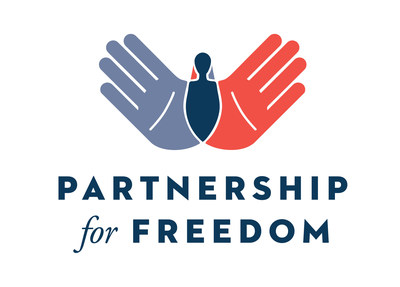 Partnership for Freedom