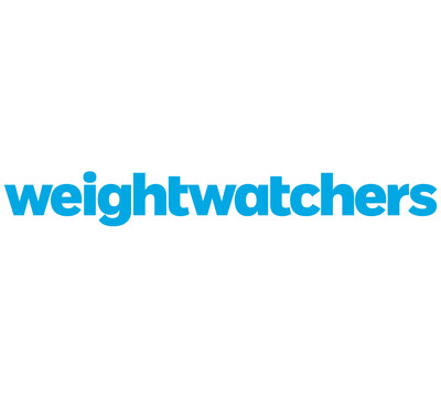 Weight Watchers International, Inc. is the world's leading commercial provider of weight management services, operating globally through a network of Company-owned and franchise operations.