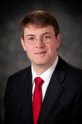 Bob Ingram Erie Insurance  : Erie Insurance names new executive leadership