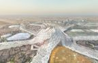 DWTC Appoints CH2M HILL & Mace as Real Estate Programme Management Consultant for Dubai Trade Centre Jebel Ali Development