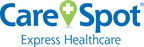 CareSpot Opens Fourth Urgent Care Center in Kansas City Area on December 9th
