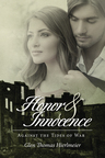 Honor & Innocence (PRNewsFoto/Book Publicity Services)