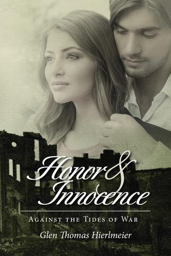 Honor & Innocence (PRNewsFoto/Book Publicity Services)