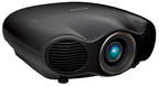 Epson PowerLite Pro Cinema LS10000 4K Enhancement Projector with 3LCD Reflective Laser Technology
