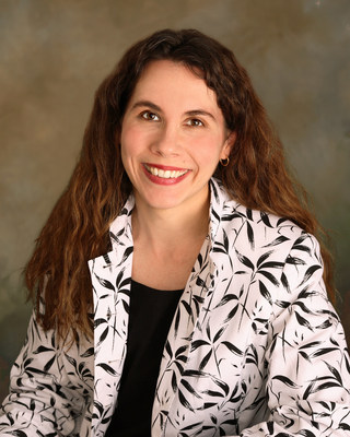 Wendy Warcholik, Family Prosperity Index