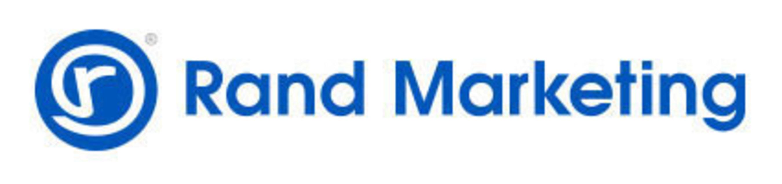 Rand Internet Marketing Announces Web Design Scholarship Winner