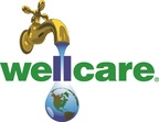 wellcare logo (PRNewsFoto/wellcare Well Owners Network)
