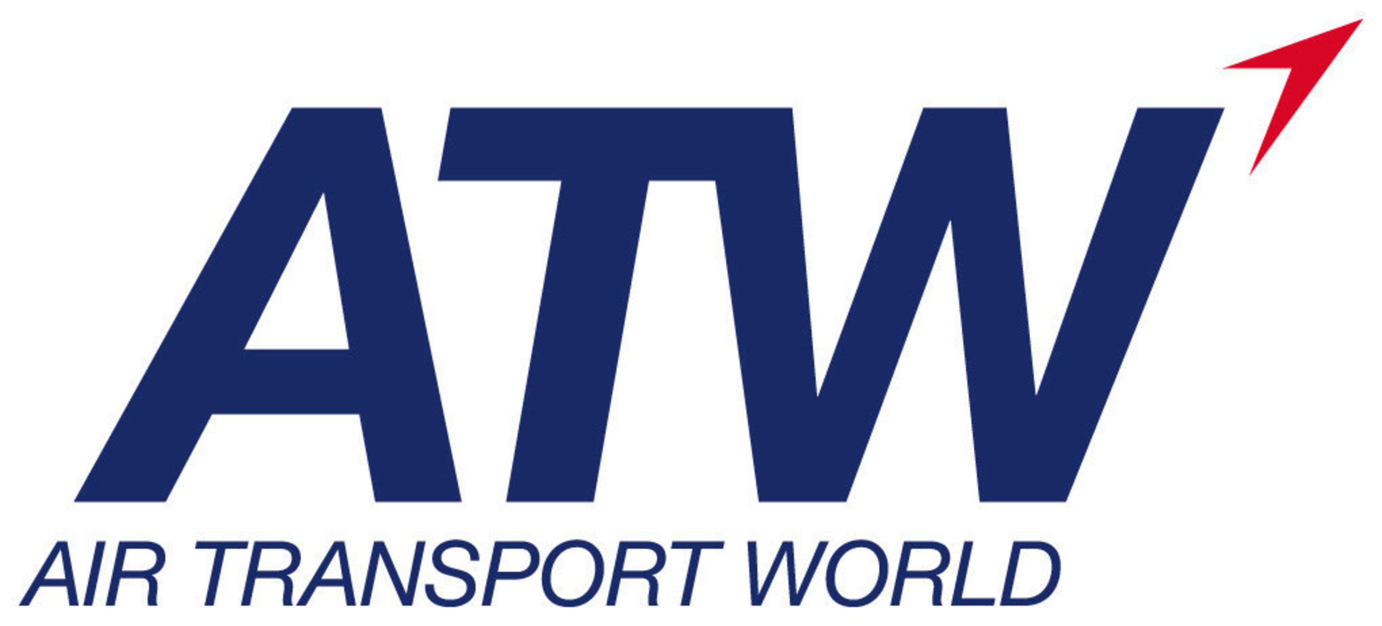 Penton's ATW Announces 2016 Airline Industry Award Winners