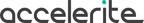 Accelerite Logo.