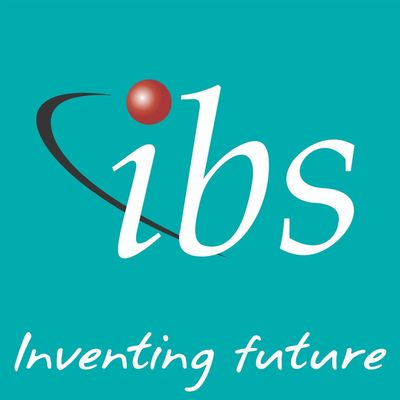 IBS Software