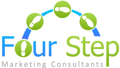 Four Step Marketing Consultants.  (PRNewsFoto/LMS Internet Company, LLC)