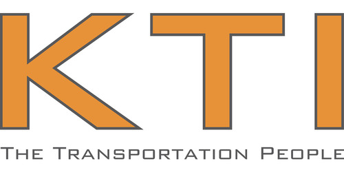 KTI RECYCLING OF NEW ENGLAND logo