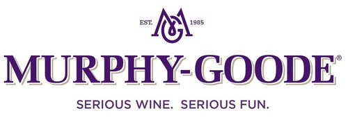 Murphy-Goode Selects Robert Phillips As 'Hero of the Month'