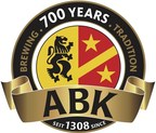 ROK Stars Expands ABK Beer Distribution to New York City