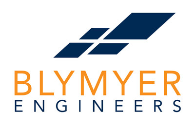 Blymyerengineers.com