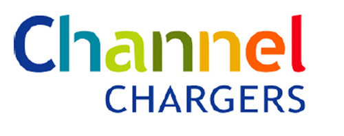Channel Chargers Launches First Turnkey Market Service