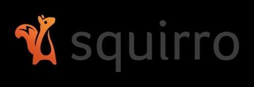 Squirro (PRNewsFoto/Squirro)