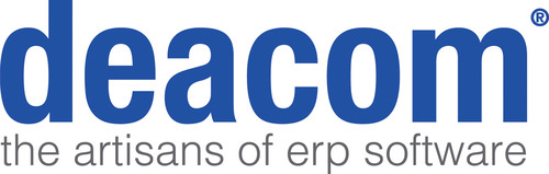 Deacom, Inc. is the producer of DEACOM, a complete Enterprise Resource Planning (ERP) system for process ...