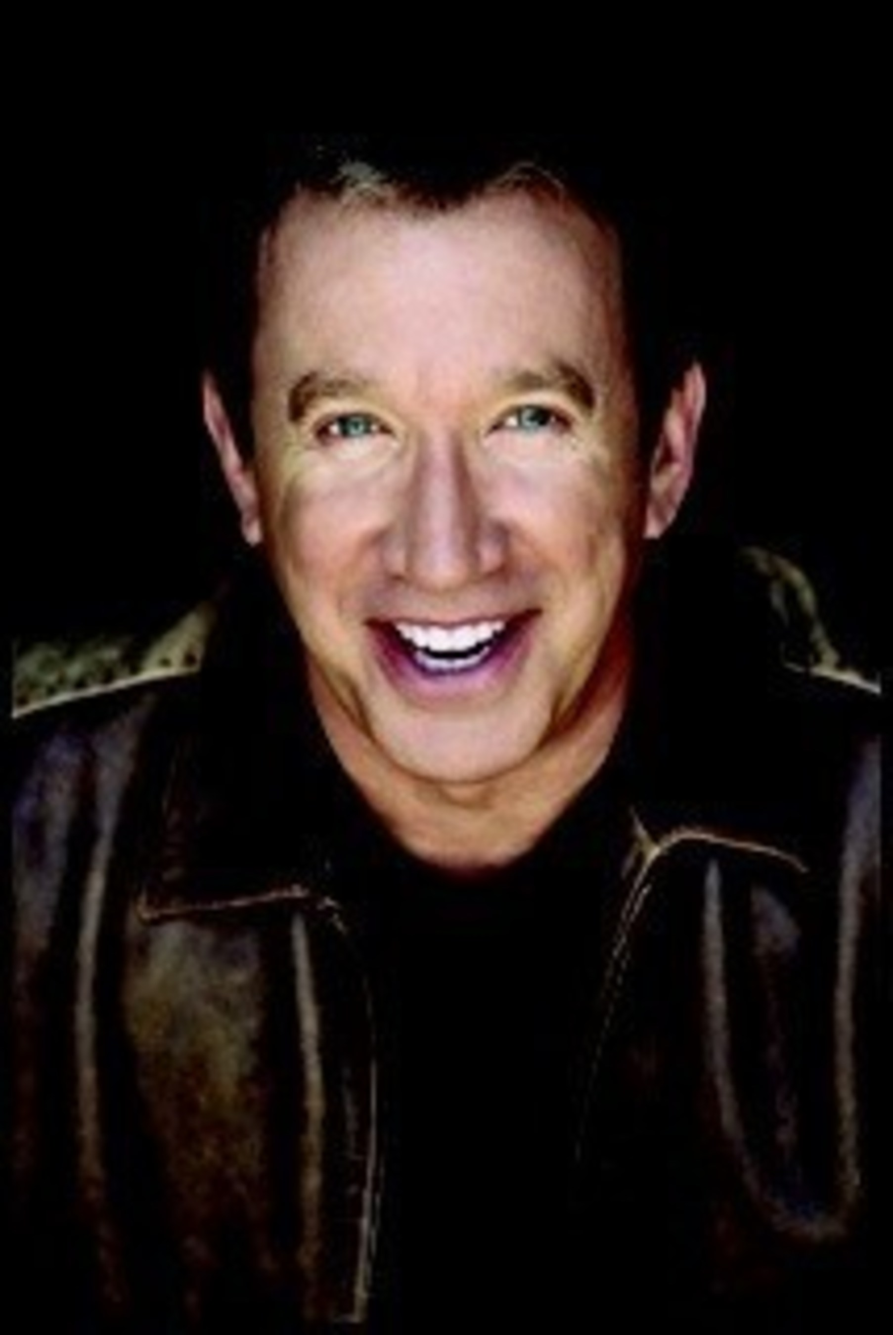 Golden Globe Award-Winning Actor, Comedian And Michigan Native Tim Allen Announced As Grand Marshal For America's Thanksgiving Parade' Presented By Art Van