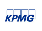 Business Executives Lack Confidence in Generating Trusted Insights from Data and Analytics: KPMG Survey