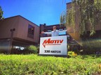 Motiv Power Systems Opens New Headquarters to Support Electric Truck and Bus Growth and Jobs in California
